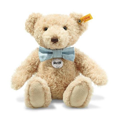 Steiff - Edgar Teddy Bear - 27cm