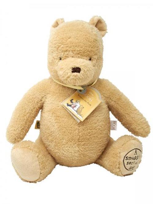 Nostalgic Classic Winnie the Pooh