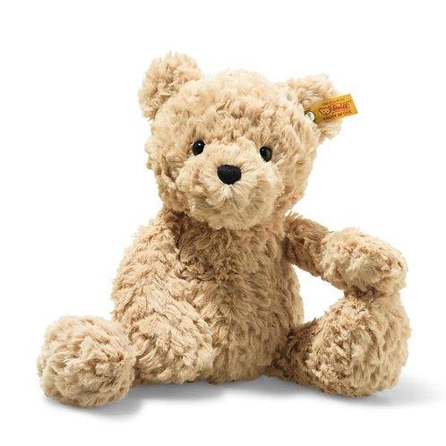 Steiff - Friends Jimmy Teddy Bear - 30cm