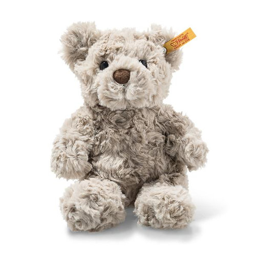 Steiff - Friends Honey Bear - 28cm