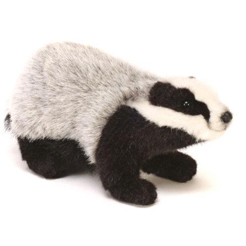 Hansa - Badger