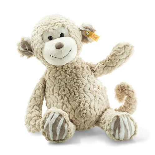 Steiff - Friends Bingo Monkey - 30cm