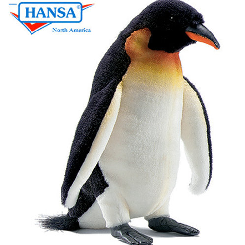 Hansa Emperor Penguin