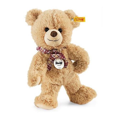 Steiff - Lotta Teddy Bear - 28cm