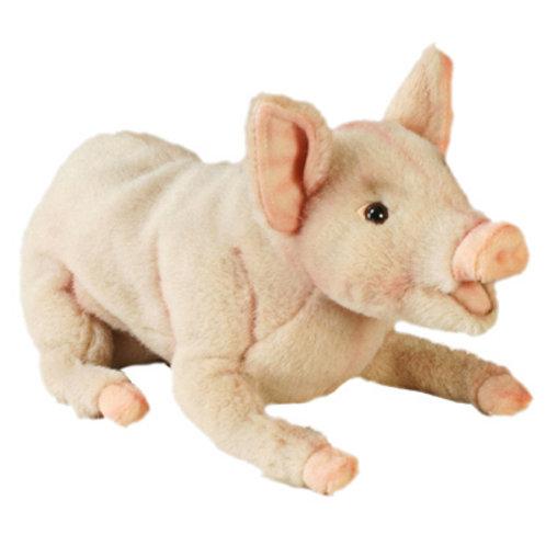 Hansa - Pig