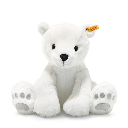 Steiff - Friends Lasse Polar Bear - 28cm