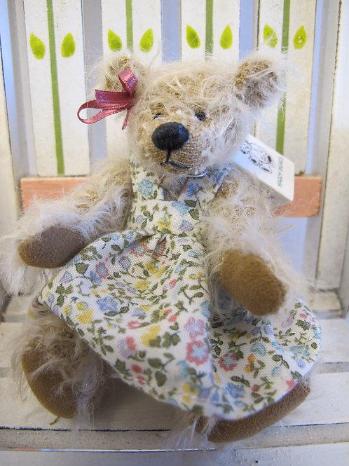 Hardy Bears -Ellie