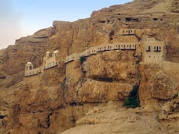 Jericho_-_Quarantal_Monastery7.jpg