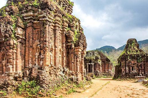 Vietnam-2016-439_new.jpg