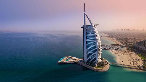 burj-al-arab-jumeirah-terrace-hero.jpg