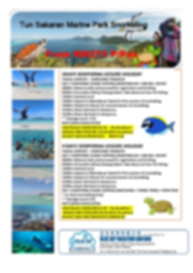 SEMPORNA_PACKAGE_2020_(JOIN_PROMO)-page0