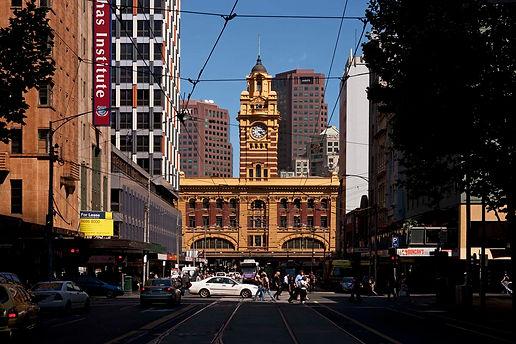 Flinders-St-071111025.jpg