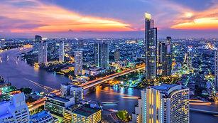top10-budget-hotels-in-bangkok.jpg.jpg