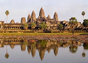 Angkor, Cambodia.jpg