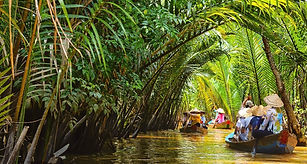 Canal-in-Thoi-Son-Islet.jpg