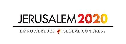 J2020-Logo-FullColor.jpg