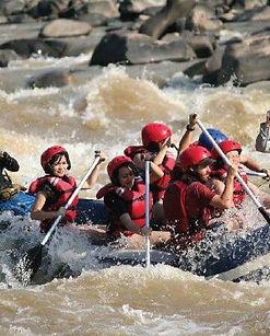 water-rafting-at-padas-river_1024x1024.p