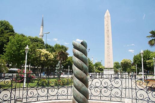 Hippodrome-Sultanahmet-Istanbul-12.jpg