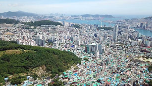 busan-korea-things-to-do-in-busan-2-days