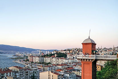 Izmir-The-Historical-Elevator-e153146252