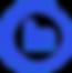—Pngtree—linkedin_linked_in_icon_logo_41