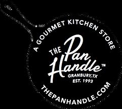 PH Logo - Shorter Handle_clipped_rev_3_e