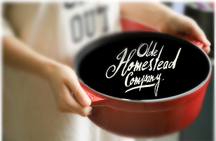 OHC w_cookpot logo-resized_edited.png