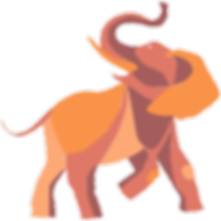 MYN-ELEPHANT-PHOTO+COLORS_0003_MYN-ASIA-