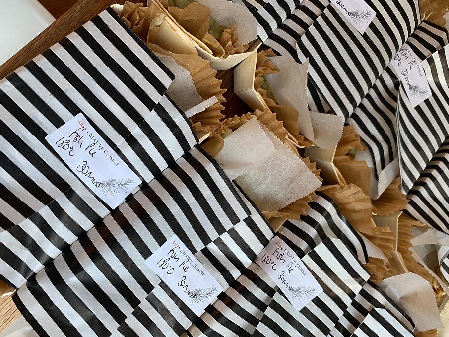 packaging_edited.jpg