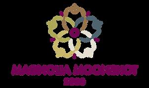 Magnolia_Logo_FINAL Colour.webp