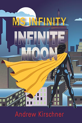 Ms Infinity Infinite Moon ECover .jpg