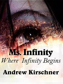 msinfinity5 - Copy.jpg