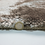 Thumbnail: Flair Rugs Serenity Mink