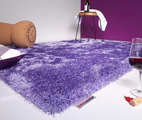 Astra Colour Courage Lavender