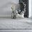Thumbnail: Flair Rugs Simplicity Dakari Imari Cream and Dark Grey