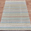 Thumbnail: Asiatic Easy Living Focus FC04 Multi Stripes