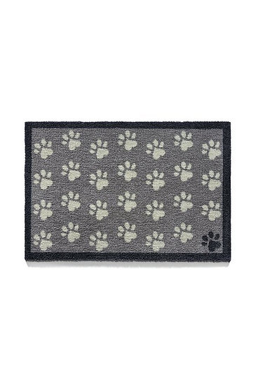 Howler & Scratch Small Paws 1 Grey