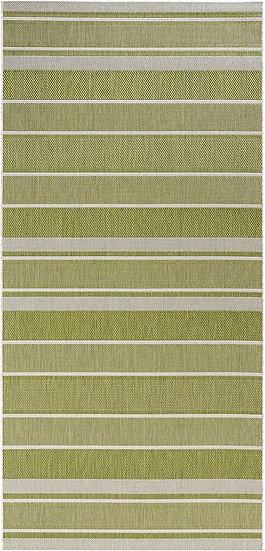 Bougari Design Indoor And Outdoor Carpet Flat Weave 102730 Strap