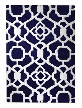 Origin Marrakesh