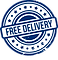 free-delivery-stamp-vector-2005969_edite