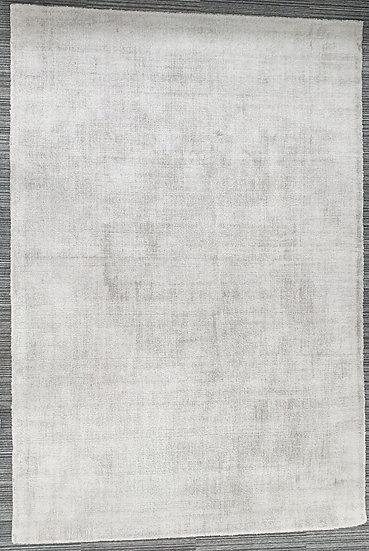 Flair Rugs Ginoa Pavia Grey
