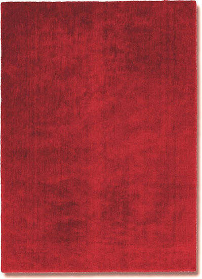 Schöner Wohnen Victoria 6380 010 Red