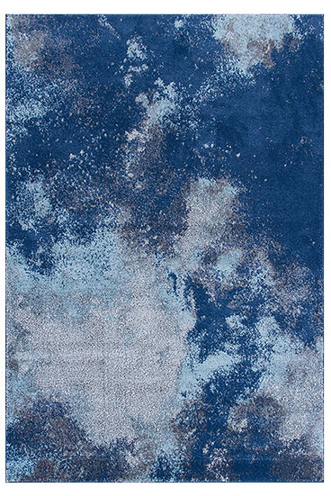 Oriental Weavers Sansa 1802 L