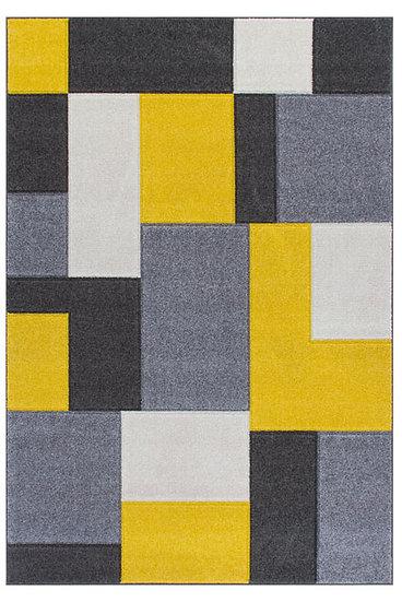 Oriental Weavers Portland 8425 I