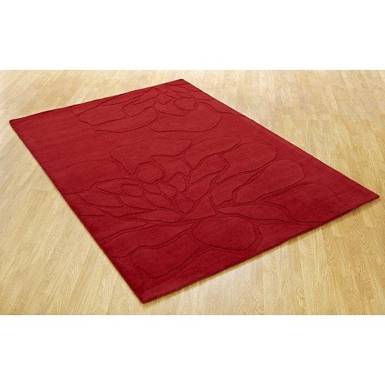 Oriental Weavers Rose 534
