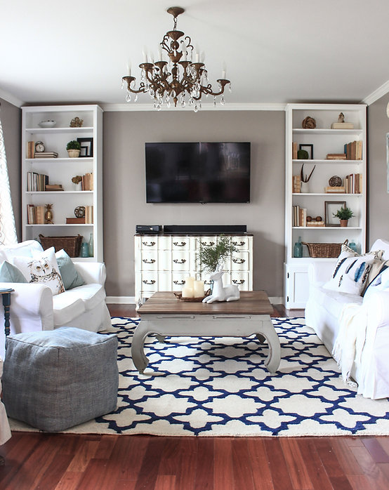 rugs-living-room-ideas_living-room-layout_geometric-design