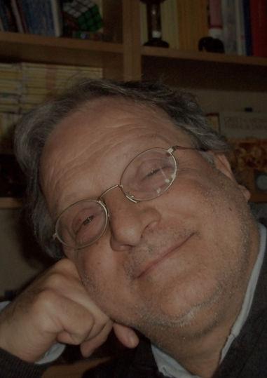 Sergio Serravalle