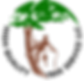 High Quality Tree Service Logo.png