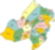 Morris-County-NJ-Tree-Service.jpg