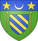 Logo_echourgnac.jpeg